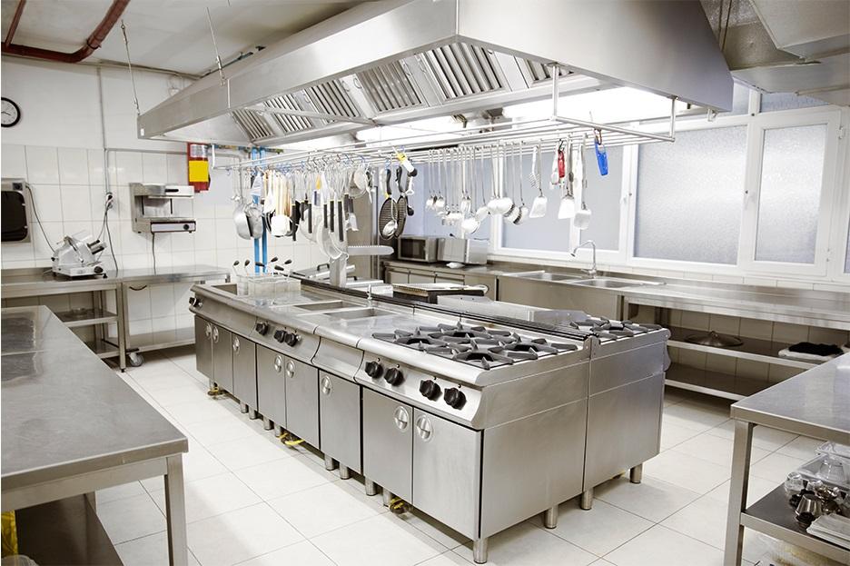 professional_kitchen