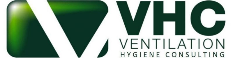 vhc company logo