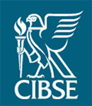 CIBSE Approved